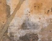 Concrete backdrop yellow, backdrop for photography, backdrop old wall, ML135,  stone photography backdrop
