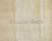 Backdrop yellow wall, ML192,  backdrop for photography, backdrop old wall, stone photography backdrop