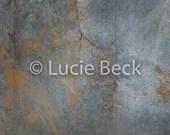 Concrete rust backdrop, ML198, food photography, flatlay backdrop,  digital backdrop