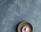 Backdrop grey, grunge backdrop, concrete walls, foodsurface grey, ML103