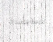 Foodstyling white backdrops, ML254, photography backdrops cheap, photography backgrounds, digital backdrops