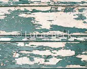 Old door backdrop, food photography, peeled paint green, backgrounds for photography, ML170, foto achtergrond