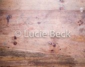 Food photography, ML256, backdrops wood, digital download, product photography backdrops