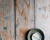 Old door backdrop, food photography, foodsurfaces, backgrounds, foto achtergrond