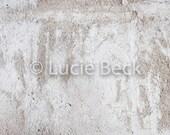 Backdrop beige wall, ML183,  backdrop for photography, backdrop old wall, stone photography backdrop