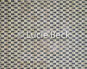 Portugese graphic tiles backdrop, ML846, digital backdrop, colourful backdrop, Portugese tiles, backdrop foodphotography, myluciebackdrops