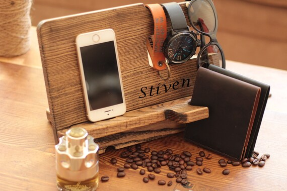 personalized men gift gifts