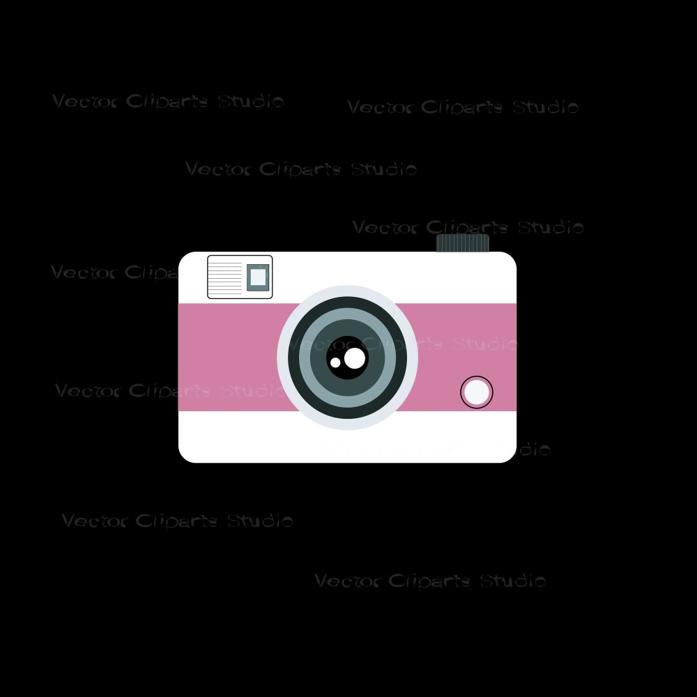 medium resolution of camera icon clipart camera svg graphic camera icon clipart camera cut files etsy