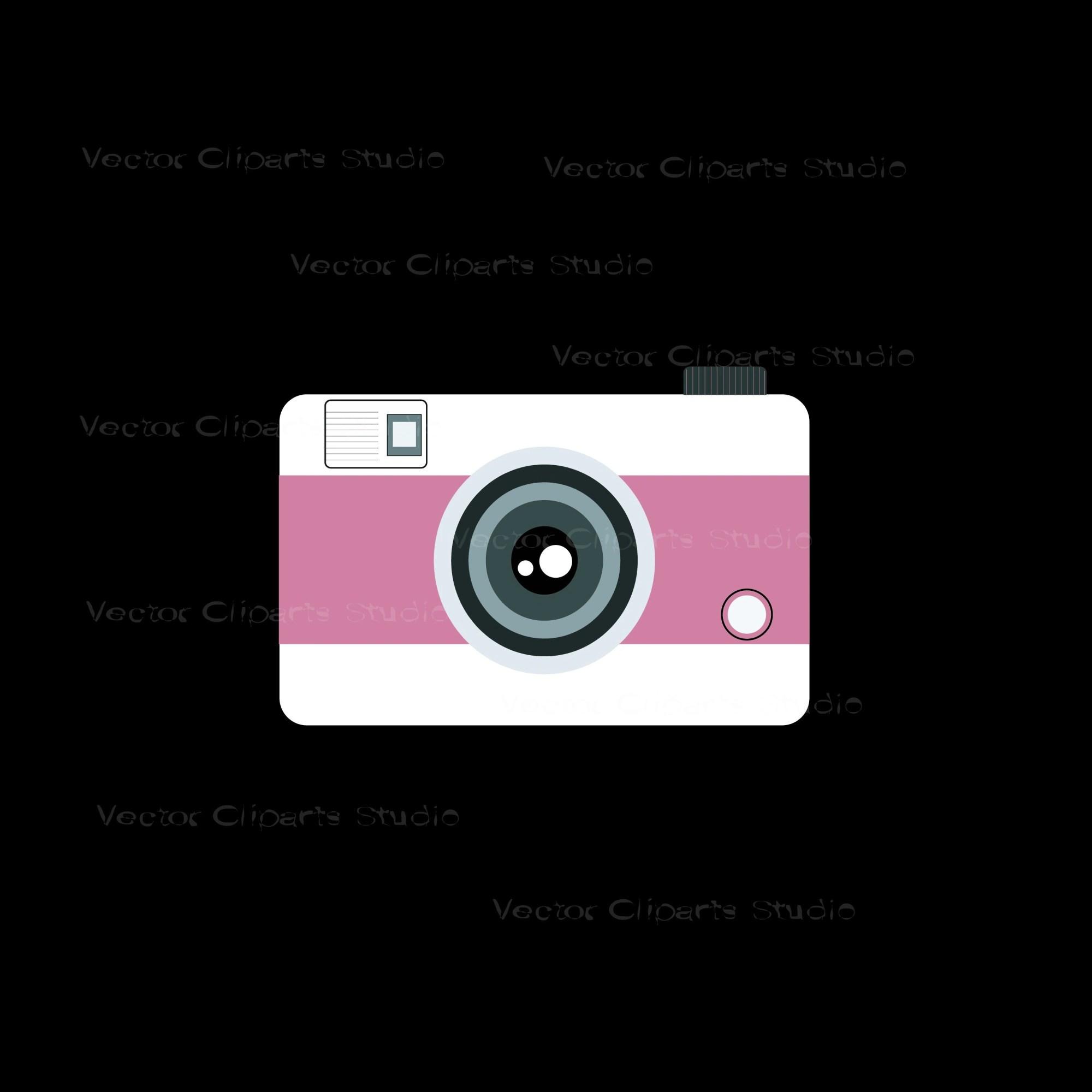 hight resolution of camera icon clipart camera svg graphic camera icon clipart camera cut files etsy