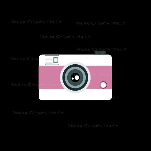 small resolution of camera icon clipart camera svg graphic camera icon clipart camera cut files etsy