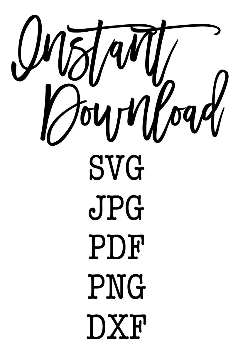 Download Our Family SVG A Circle Of Strength Founded On Faith ...
