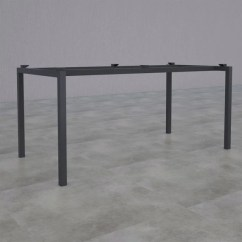 Kitchen Table Legs Tables Big Lots Metal Etsy 28 Base 40 Office Desk Dining Modular