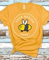 Girls Bella Canvas 3001 Tshirt Mockup Mega Bundle Rustic Etsy