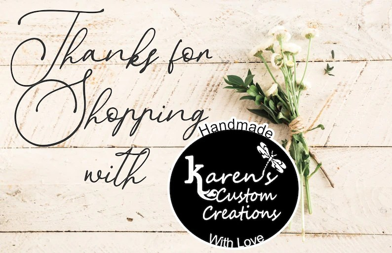 Download Country svg I love you to the barn and back Pony | Etsy
