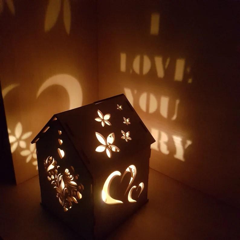 romantic gifts girlfriend birthday