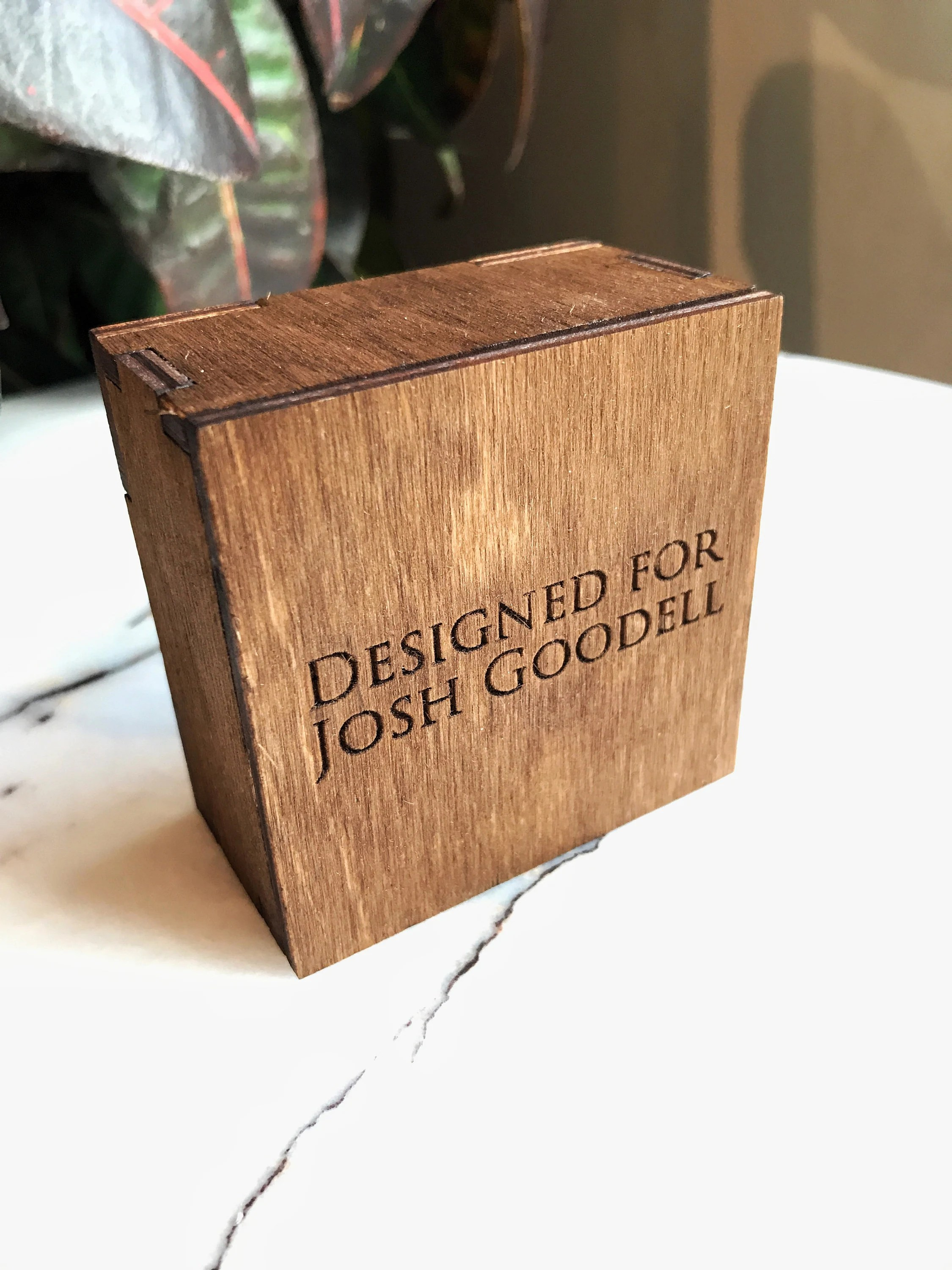 Wholesale Wooden Boxes : wholesale, wooden, boxes, Personalized, Wooden, Branded, Packaging, Engraved, Custom, Jewelry, Boxes, Wholesale, Order, Supply, Keepsake, Product, Making, Craft, Supplies, Tools
