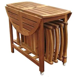foldable table with chairs 39 inch folding patio dining table with wheels folding patio chairs