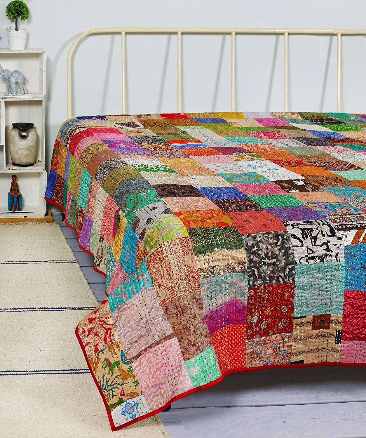 twin size quilts etsy
