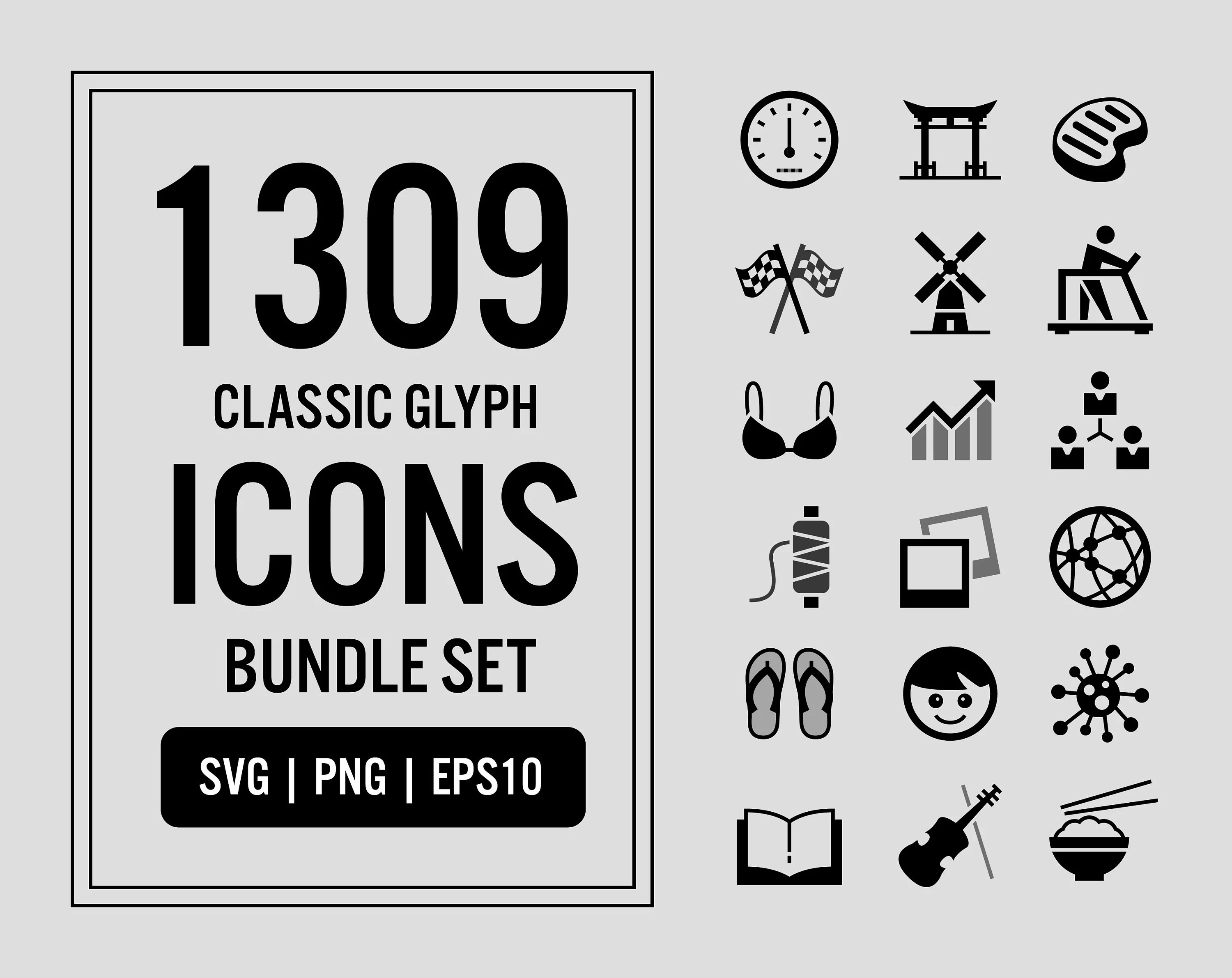 View Free Glyphicons Svg Pics Free SVG files   Silhouette and Cricut Cutting Files