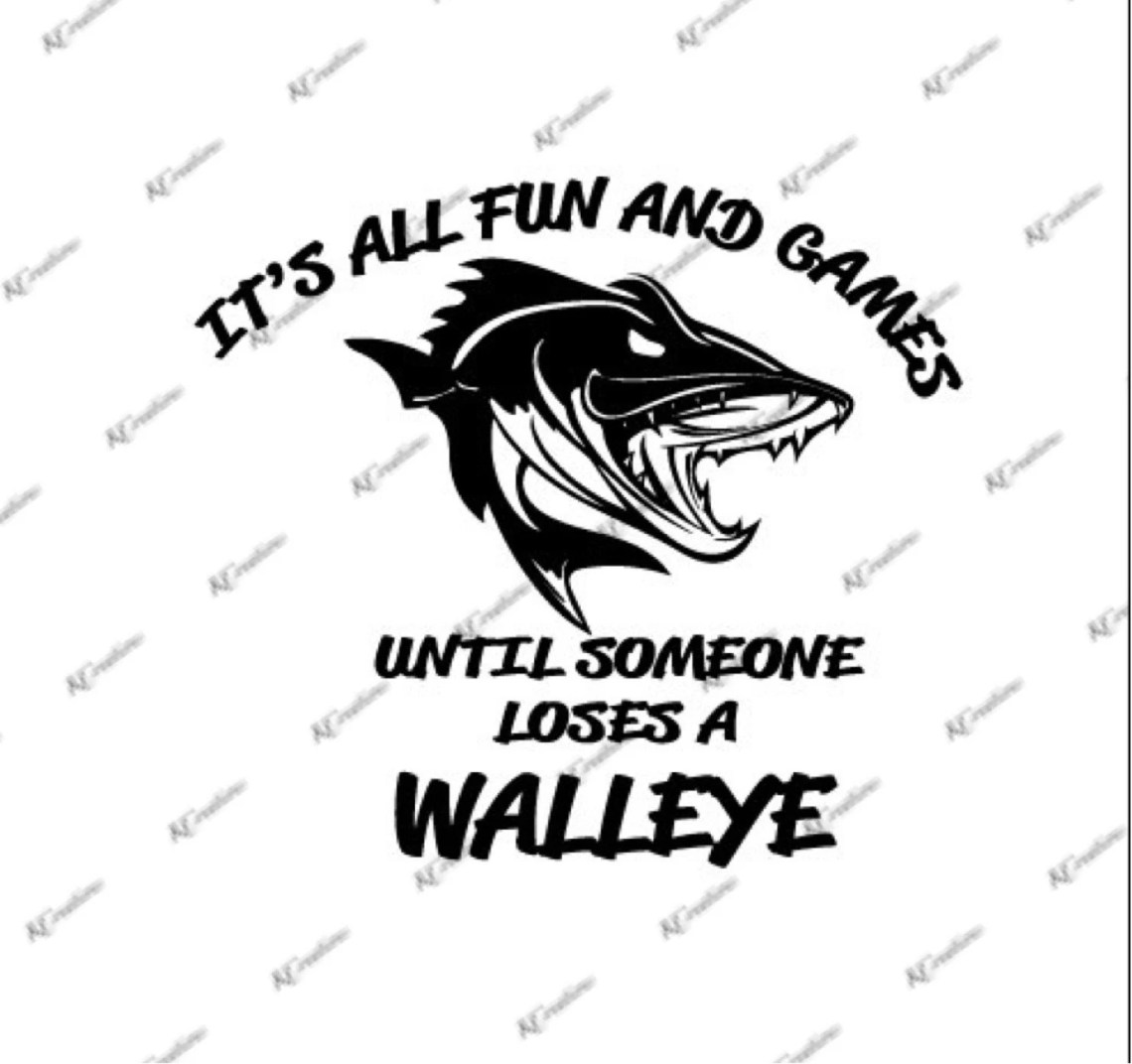 Download Fishing SVG Cut File's 3 Pack Download Cricut & Silhouette ...
