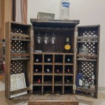 Bar Cabinet Units 500 To 1500 Dollars Page Two Bar Scene Decor