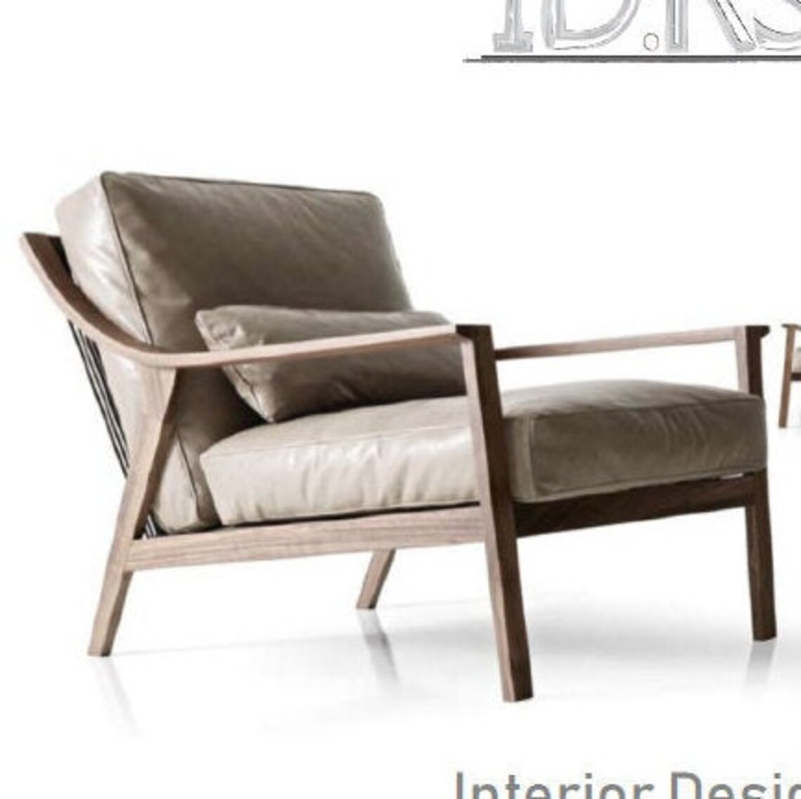 Vintage Armchair 2020 2021 trends   Etsy