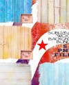 Sublimation Wood Background Png Bundle Planner Clip Art Etsy