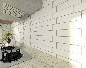 subway tile etsy