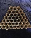 Toilet Paper Rolls Set Of Your Choice Of 12 24 36 41 44 Etsy