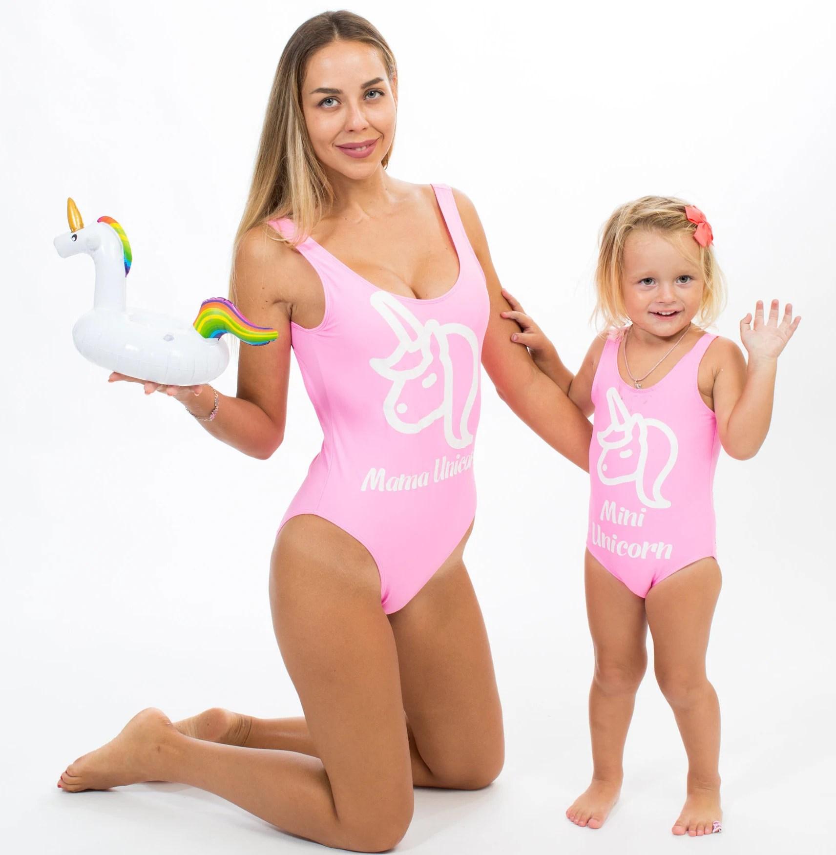birthday swimsuit etsy