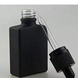 Eye Dropper Bottle Etsy