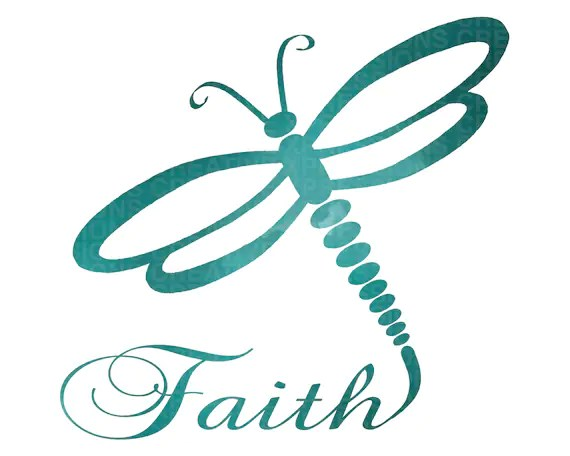 Download Download Whimsical Dragonfly Svg Free for Cricut ...