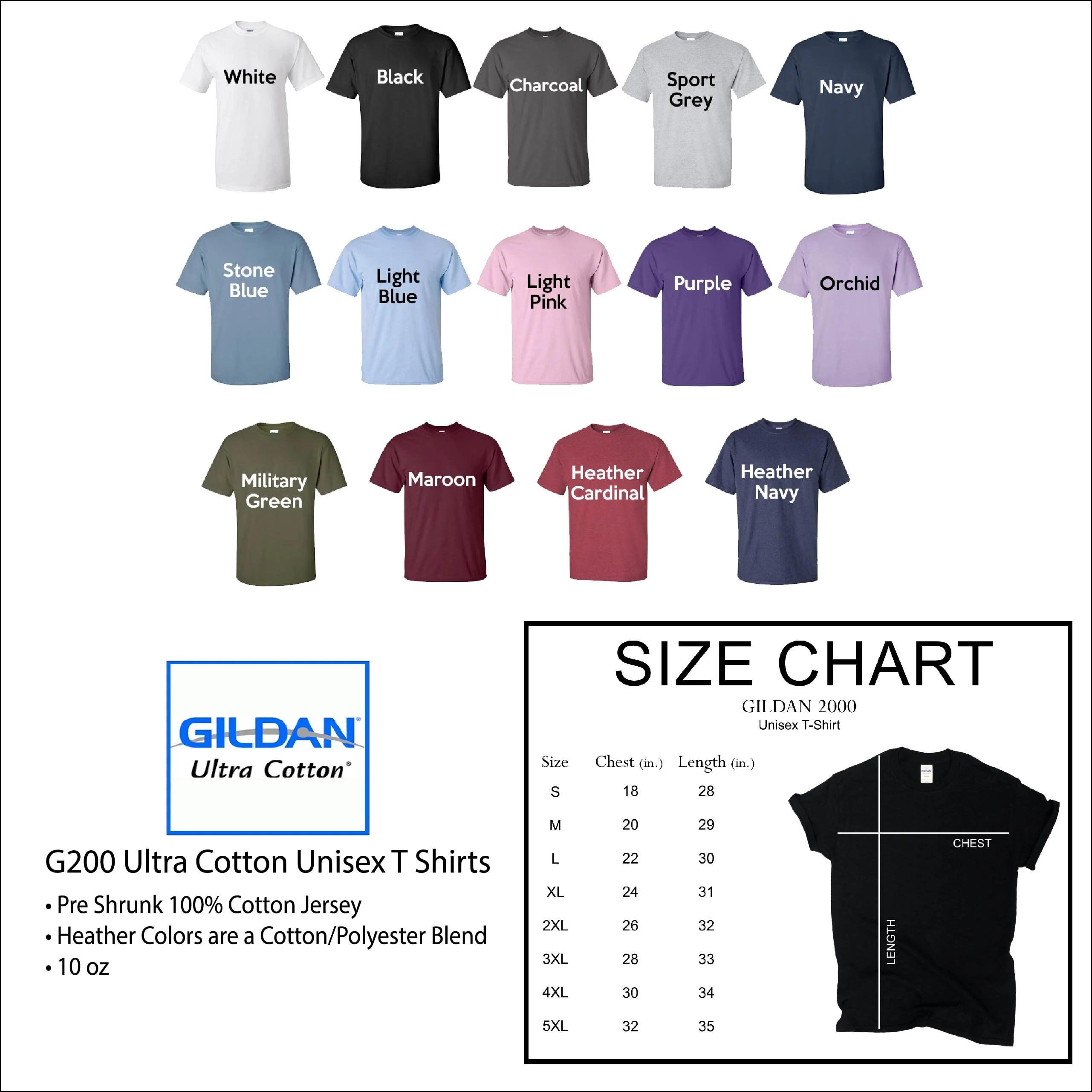 Personalized Nana T Shirt Personalized Gift For Nana Custom image 4