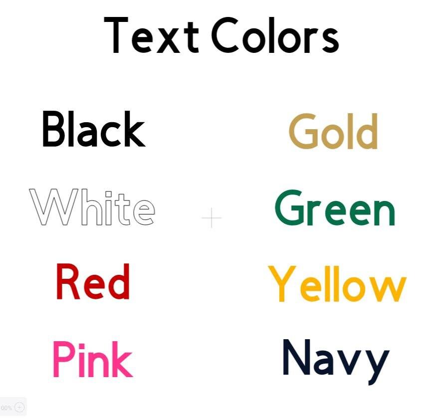 Custom T-shirtPersonalized t-shirtCustom shirts custom image 4