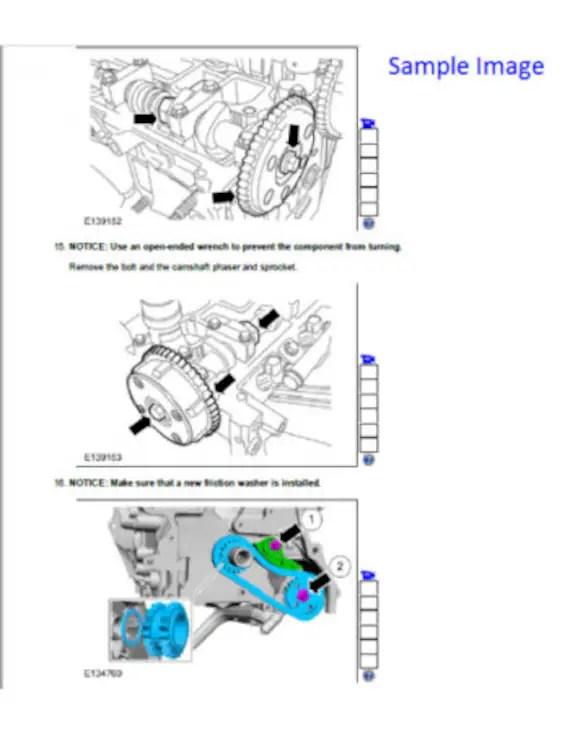 beelove: E92 M3 Service Manual Pdf