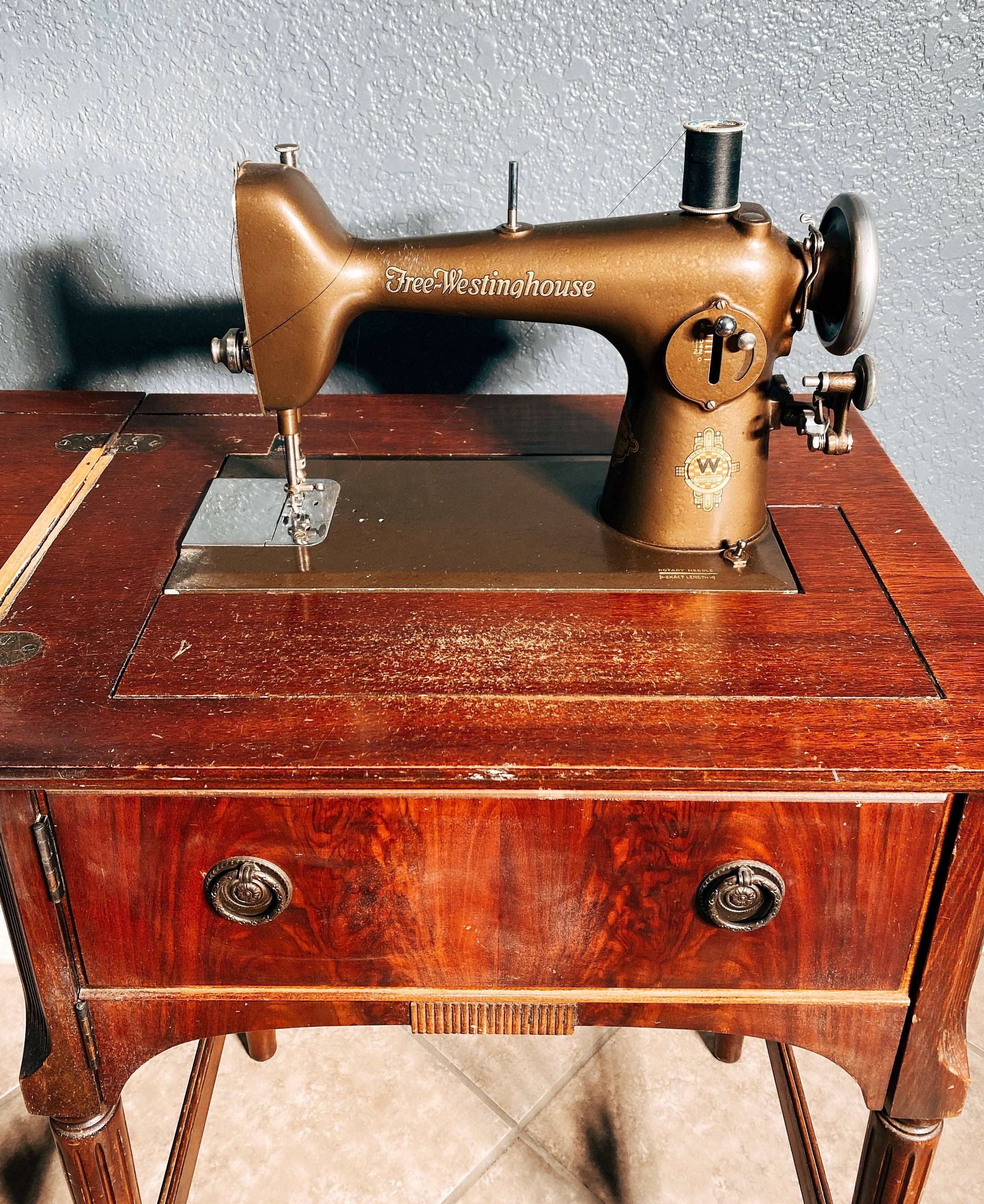 300+ Free Sewing Machine & Sewing Images - Pixabay