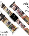 Apple Photo Etsy