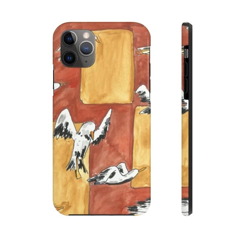 Urban Art Phone Case 3  Retro custom gift designer image 0