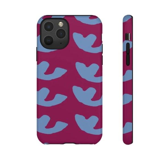 Cool Art Phone Case 43  Retro custom gift designer image 0