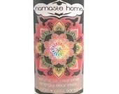 Sage + Palo Santo Spray, Energy Clear Spray, Natural Plant Powered Aromatherapy, Clearing Air Freshener by Namaste Home