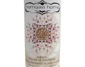 Sakura Air Freshener, Cherry Blossom + Palo Santo Aromatherapy Spray, Plant Powered Air Freshener by Namaste Home