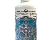 Peppermint Aromatherapy Spray, Energy Healing Tools, Cooling Air Freshener, Natural Fragrance by Namaste Home