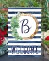 Sublimation Garden Flag Digital Design Instant Download Etsy
