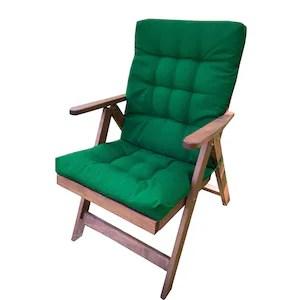 https www etsy com market patio chair cushions