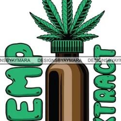 Oil Bottle Png Etsy