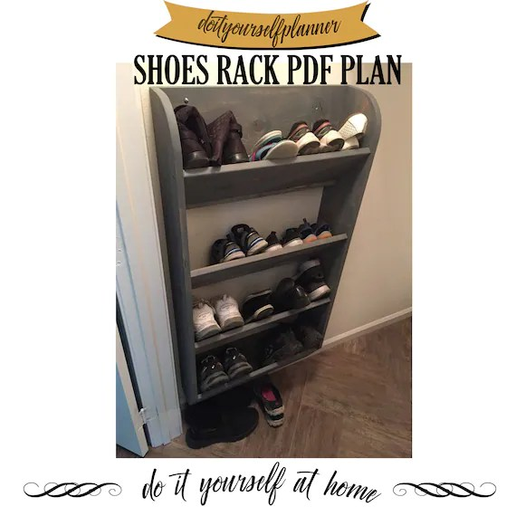 wall mount shoes storage rack wall shoes storage plans shoe storage plan wood shelf plan storage rack plan wall mount rack shoes shelf plan