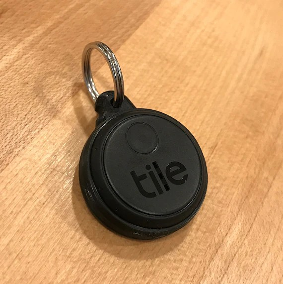 the original case holder for tile sticker by fast concepts etsy