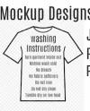 Cards Shirt Etsy