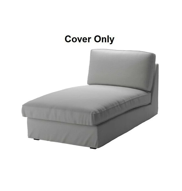 https www etsy com market chaise lounge cover