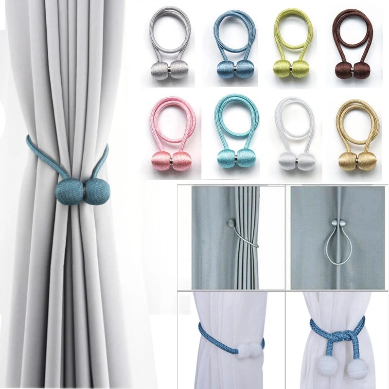 magnetic curtain etsy